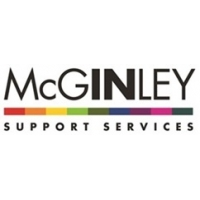 McGinley Support Services (Infrastructure) Ltd